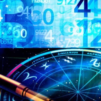 Consulta Astrologia Completa + Numerologia